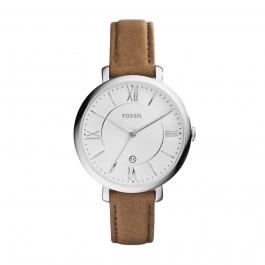 Fossil ES3708 Quartz horloge Dames
