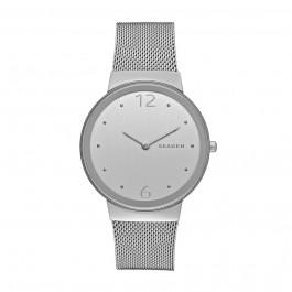 Skagen SKW2380 Quartz horloge Dames