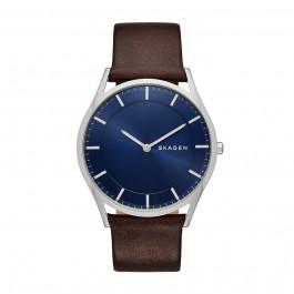 Skagen SKW6237 Quartz horloge Heren