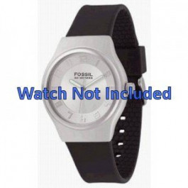 Fossil horlogeband JR7956