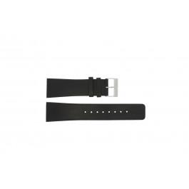 Skagen Horlogeband 695XLSLB