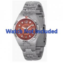 Fossil horlogeband AM3735