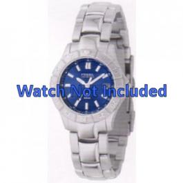 Fossil horlogeband AM3773