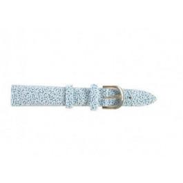 Davis horlogeband 20mm B0232
