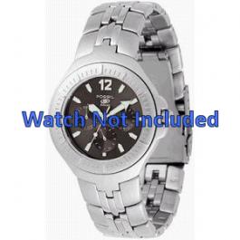 Fossil horlogeband BQ9061