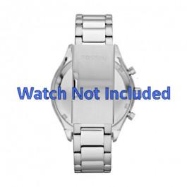 Fossil horlogeband CH2769
