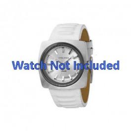 Diesel horlogeband DZ-1303