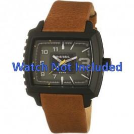 Diesel horlogeband DZ-1349