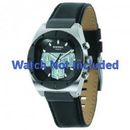 Diesel horlogeband DZ-4112