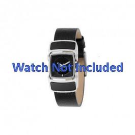 Diesel horlogeband DZ-5036