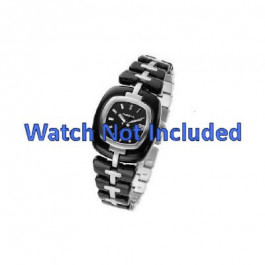 Diesel horlogeband DZ-5081