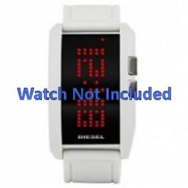 Diesel horlogeband DZ-7168