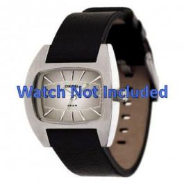 Diesel horlogeband DZ-2063