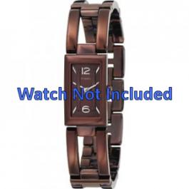 Fossil horlogeband ES1817