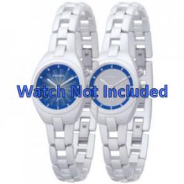 Fossil horlogeband ES9621