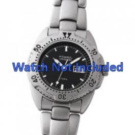 Fossil horlogeband FS2579