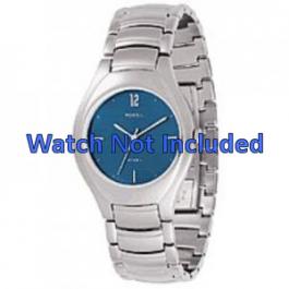Fossil horlogeband FS2689