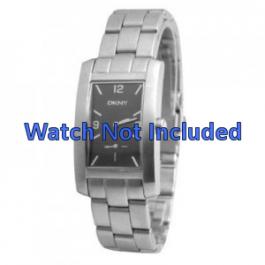 DKNY Horlogeband NY-1011