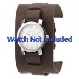 DKNY Horlogeband NY-1015
