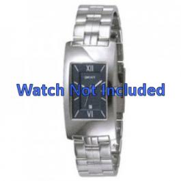 DKNY Horlogeband NY-1028