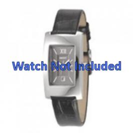 DKNY Horlogeband NY-1031