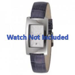 DKNY Horlogeband NY-1032