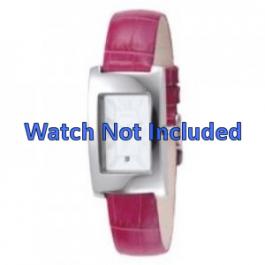 DKNY Horlogeband NY-1033