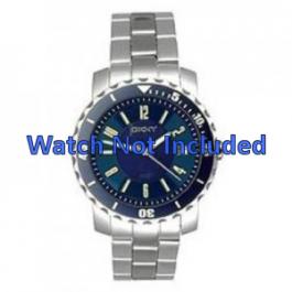 DKNY Horlogeband NY-1043