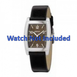DKNY Horlogeband NY-1056