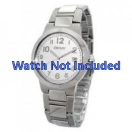 DKNY Horlogeband NY-1068