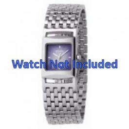 DKNY Horlogeband NY-1069