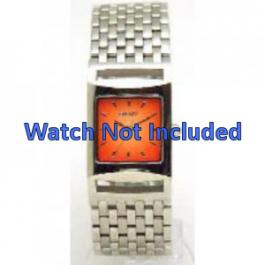 DKNY Horlogeband NY-1070