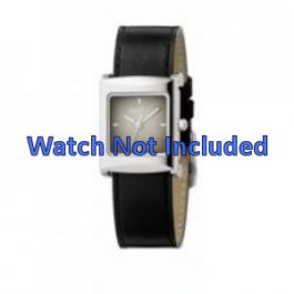 DKNY Horlogeband NY-1071