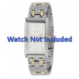 DKNY Horlogeband NY-1076