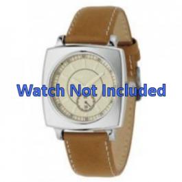 DKNY Horlogeband NY-1079