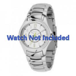 DKNY Horlogeband NY-1081