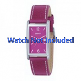 DKNY Horlogeband NY-1101