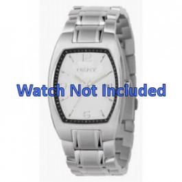 DKNY Horlogeband NY-1131