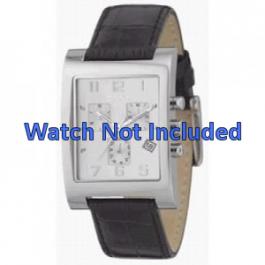 DKNY Horlogeband NY-1149