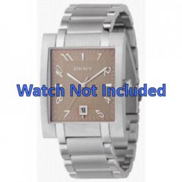 DKNY Horlogeband NY-1171