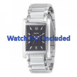 DKNY Horlogeband NY-1240
