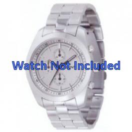 DKNY Horlogeband NY-1247