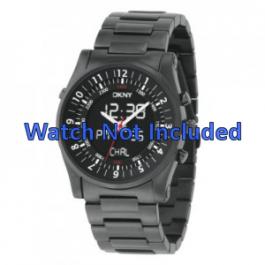 DKNY Horlogeband NY-1276