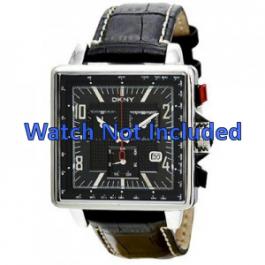DKNY Horlogeband NY-1348