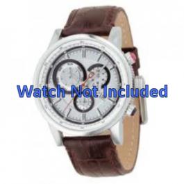 DKNY Horlogeband NY-1360