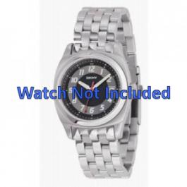 DKNY Horlogeband NY-2026