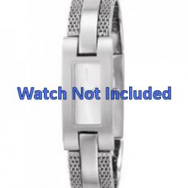 DKNY Horlogeband NY-3000