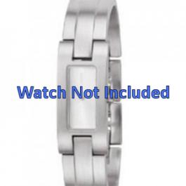 DKNY Horlogeband NY-3002