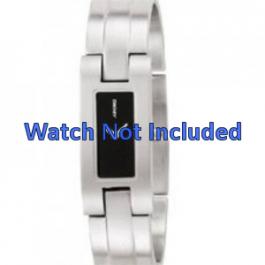 DKNY Horlogeband NY-3003