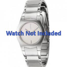 DKNY Horlogeband NY-3032